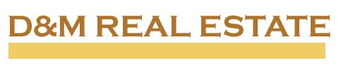 DM Real Estate Management LLC