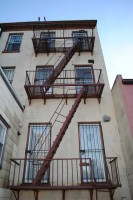FireEscape_web